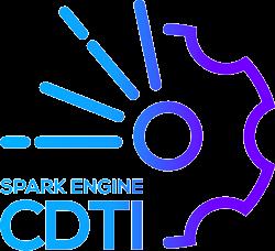Spark Engine CDTI