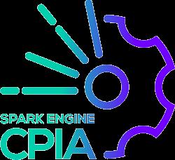 Spark Engine CPIA
