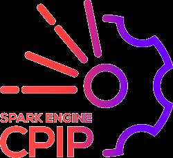 Spark Engine CPIP
