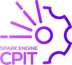 Spark Engine CPIT
